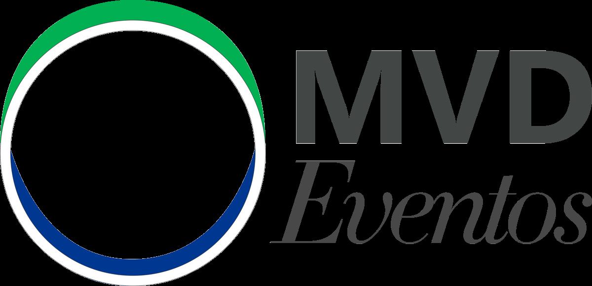 MVD Eventos